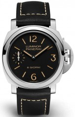Officine Panerai » Luminor » Base 44 mm » PAM00915