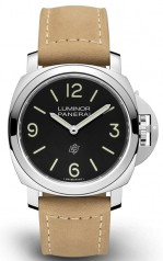 Officine Panerai » Luminor » Base Logo 44 mm » PAM01086