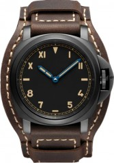 Officine Panerai » Luminor » California 8 Days DLC 44 mm » PAM00779