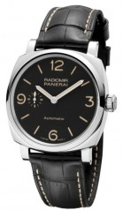 Officine Panerai » Radiomir » Automatic 42 mm » PAM00620