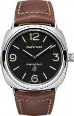 Officine Panerai » Radiomir » Base Logo 45 mm » PAM00753