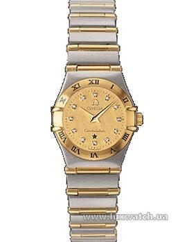 Женкские omega часы золотые продать часов nds стоимость