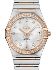 Omega » _Archive » Constellation 160 Years » 111.25.36.20.52.001