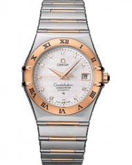 Omega » _Archive » Constellation '95 » 1304.35.00