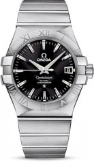 Omega » Constellation » Co-Axial 35 mm » 123.10.35.20.01.001