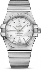 Omega » Constellation » Co-Axial 35 mm » 123.10.35.20.02.001