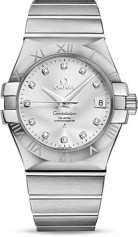Omega » Constellation » Co-Axial 35 mm » 123.10.35.20.52.001