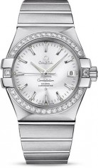 Omega » Constellation » Co-Axial 35 mm » 123.15.35.20.02.001