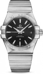 Omega » Constellation » Co-Axial 35 mm » 123.10.35.20.01.002