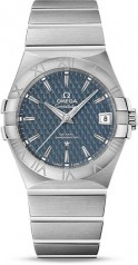 Omega » Constellation » Co-Axial 35 mm » 123.10.35.20.03.002