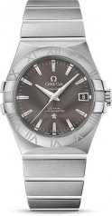 Omega » Constellation » Co-Axial 35 mm » 123.10.35.20.06.001