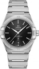 Omega » Constellation » Co-Axial Master Chronometer 39 mm » 131.10.39.20.01.001