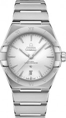 Omega » Constellation » Co-Axial Master Chronometer 39 mm » 131.10.39.20.02.001