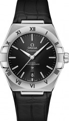 Omega » Constellation » Co-Axial Master Chronometer 39 mm » 131.13.39.20.01.001