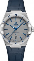 Omega » Constellation » Co-Axial Master Chronometer 39 mm » 131.13.39.20.06.002