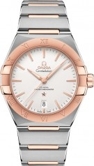 Omega » Constellation » Co-Axial Master Chronometer 39 mm » 131.20.39.20.02.001