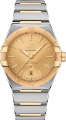 Omega » Constellation » Co-Axial Master Chronometer 39 mm » 131.20.39.20.08.001