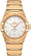 Omega » Constellation » Co-Axial Master Chronometer 39 mm » 131.50.39.20.02.002