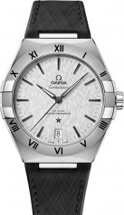 Omega » Constellation » Co-Axial Master Chronometer 41 mm » 131.12.41.21.06.001