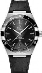 Omega » Constellation » Co-Axial Master Chronometer 41 mm » 131.33.41.21.01.001