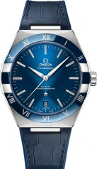 Omega » Constellation » Co-Axial Master Chronometer 41 mm » 131.33.41.21.03.001