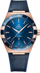Omega » Constellation » Co-Axial Master Chronometer 41 mm » 131.63.41.21.03.001