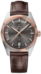 Omega » Constellation » Globemaster Co-Axial Master Chronometer Annual Calendar » 130.23.41.22.06.001