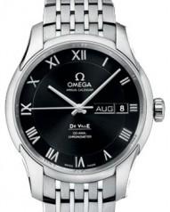 Omega » De Ville » Annual Calendar » 431.10.41.22.01.001