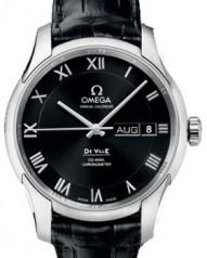 Omega » De Ville » Annual Calendar » 431.13.41.22.01.001