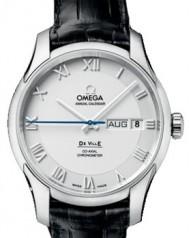 Omega » De Ville » Annual Calendar » 431.13.41.22.02.001