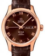 Omega » De Ville » Annual Calendar » 431.53.41.22.13.001