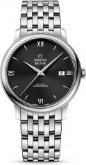 Omega » De Ville » Prestige Co-Axial 39.5 mm » 424.10.40.20.01.001