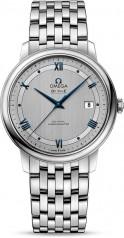 Omega » De Ville » Prestige Co-Axial 39.5 mm » 424.10.40.20.02.001