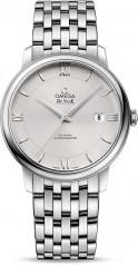 Omega » De Ville » Prestige Co-Axial 39.5 mm » 424.10.40.20.02.003