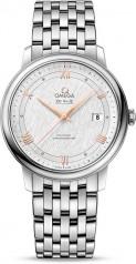 Omega » De Ville » Prestige Co-Axial 39.5 mm » 424.10.40.20.02.004