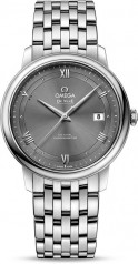 Omega » De Ville » Prestige Co-Axial 39.5 mm » 424.10.40.20.06.001