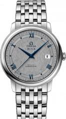 Omega » De Ville » Prestige Co-Axial 39.5 mm » 424.10.40.20.06.002