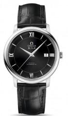 Omega » De Ville » Prestige Co-Axial 39.5 mm » 424.13.40.20.01.001