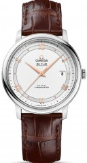 Omega » De Ville » Prestige Co-Axial 39.5 mm » 424.13.40.20.02.002