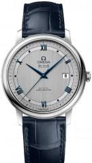 Omega » De Ville » Prestige Co-Axial 39.5 mm » 424.13.40.20.02.003