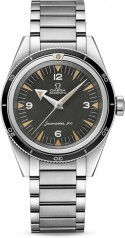 Omega » Seamaster » 300 Co-Axial Master Chronometer » 234.10.39.20.01.001