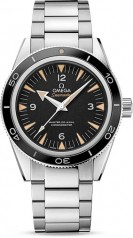 Omega » Seamaster » 300 Master Co-Axial 41 mm » 233.30.41.21.01.001