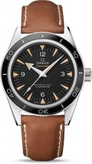 Omega » Seamaster » 300 Master Co-Axial 41 mm » 233.32.41.21.01.002