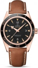 Omega » Seamaster » 300 Master Co-Axial 41 mm » 233.62.41.21.01.002