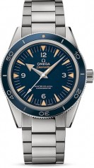 Omega » Seamaster » 300 Master Co-Axial 41 mm » 233.90.41.21.03.001