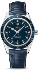 Omega » Seamaster » 300 Master Co-Axial 41 mm » 233.93.41.21.03.001
