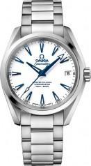Omega » Seamaster » Aqua Terra 150 m Goodplanet » 231.90.39.21.04.001