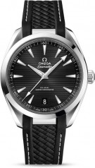 Omega » Seamaster » Aqua Terra 150 m Master Chronometer » 220.12.41.21.01.001