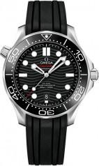 Omega » Seamaster » Diver 300M Master Co-Axial 42 » 210.32.42.20.01.001