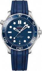 Omega » Seamaster » Diver 300M Master Co-Axial 42 » 210.32.42.20.03.001
